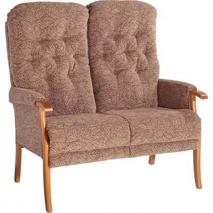 Avon 2 Seater Sofa