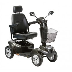 ST5D Mobility Scooter