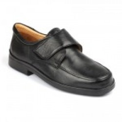 Terry Shoes