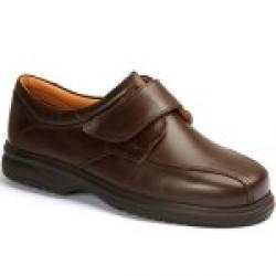 Tony Shoes