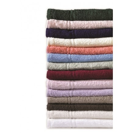 Evolution Knit Towels