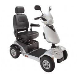 Rascal Ventura Mobility Scooter