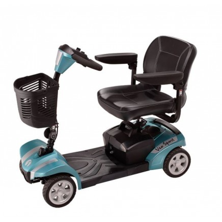Veo Sport Mobility Scooter
