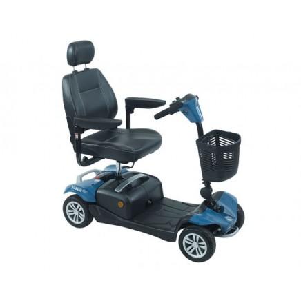 Rascal Vista & Vista DX Mobility Scooters