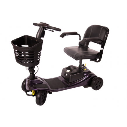 Venture Mobility Scooter