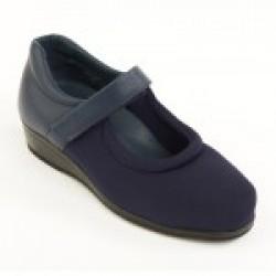 Walmer Shoes