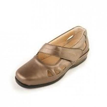 Welney shoe